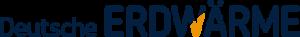 Deutsche ErdWärme GmbH