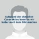 DEW_Mitarbeiter_Platzhalter_Mann-1