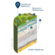 Illustration - Seismisches Monitoring